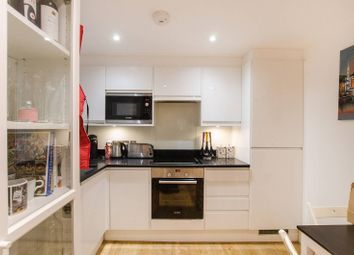 1 bed flat for sale in High Street, Croydon CR0