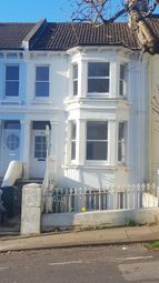 Thumbnail 1 bed flat to rent in Kings Parade, Ditchling Road, Brighton