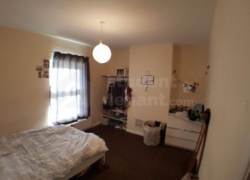 Thumbnail Room to rent in Salisbury Street, Northampton, Northamptonshire