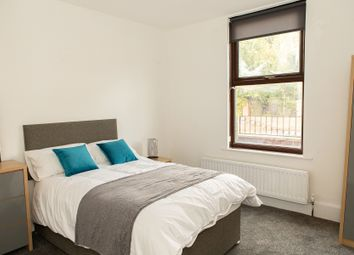 Thumbnail Room to rent in Grove Road, Middlesbrough