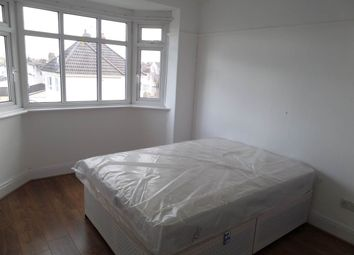 Thumbnail 4 bedroom property to rent in Branksome Drive, Filton, Bristol
