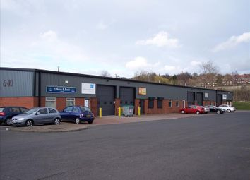 Thumbnail Light industrial to let in Unit 8 Stirling Court, Team Valley, Tyne & Wear