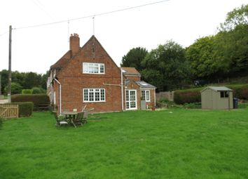 Thumbnail 3 bed end terrace house to rent in Rockley, Marlborough