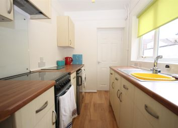 Thumbnail 3 bed property to rent in Highland Road, Norwich