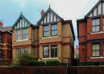 Thumbnail 3 bed semi-detached house for sale in Cardiff Road, Llandaff, Cardiff