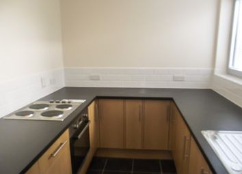 Thumbnail 2 bed flat to rent in Swanley Centre, Swanley