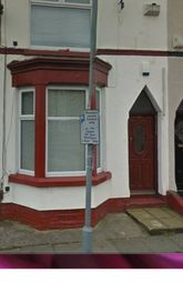 Thumbnail 2 bed property to rent in Makin Street, Walton, Liverpool