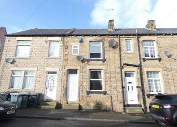 2 bed terraced house for sale in Peel Street, Morley, Leeds LS27