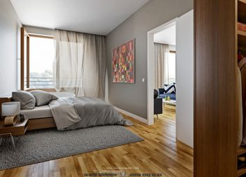 Thumbnail 2 bed apartment for sale in 10707, Berlin / Charlottenburg, Germany