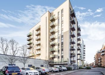 Thumbnail 2 bed flat for sale in 39 Academy Way, Dagenham