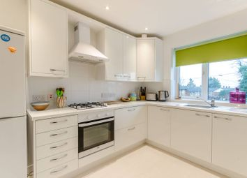 2 bed maisonette for sale in Bells Hill, Barnet EN5