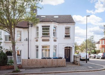 3 bed flat for sale in Temple Road, Croydon CR0