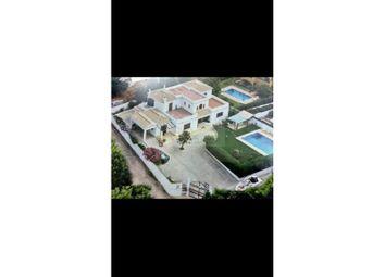 Thumbnail 5 bed detached house for sale in Ludo, Almancil, Loulé