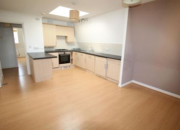 Thumbnail 3 bed flat for sale in Southbury Court, South Street, Romford