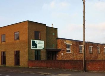 Thumbnail Light industrial to let in 3 Grove Road, Mountbatten Business Park, Farlington, Portsmouth