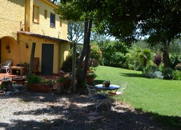 Thumbnail 4 bed property for sale in Girona, Girona, Spain