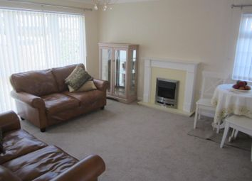 Thumbnail 2 bedroom bungalow for sale in Ball Lane, Coven Heath, Wolverhampton
