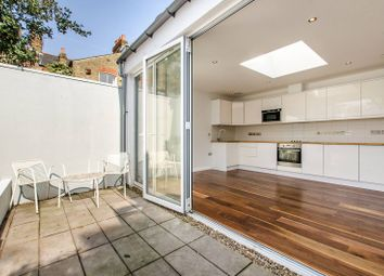 Thumbnail 1 bed property for sale in Mayford Road, Nightingale Triangle