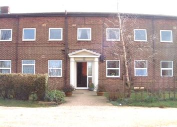 Thumbnail Studio to rent in Wroxton, Banbury