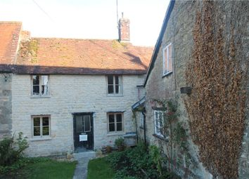Thumbnail 5 bed terraced house for sale in The Bridge, Bourton, Gillingham