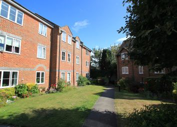 Thumbnail 1 bedroom property for sale in White Cliff Mill Street, Blandford Forum