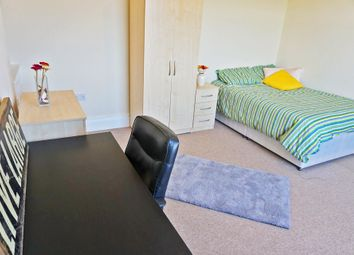 Thumbnail 5 bed property to rent in Terrace Road, Mount Pleasant, Swansea