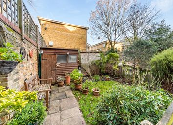 2 bed maisonette for sale in Rotherfield Street, London N1