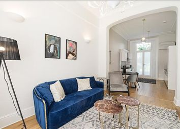 2 bed maisonette to rent in Leinster Square, London W2