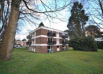 Thumbnail 1 bed flat for sale in Bucknall Court, Wake Green Park, Moseley, Birmingham