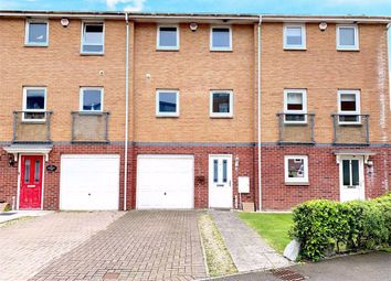 Thumbnail 3 bed town house for sale in Pentre Doc Y Gogledd, Llanelli