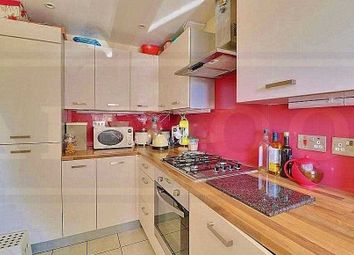 Thumbnail 3 bedroom terraced house to rent in Fremantle Way, Hayes