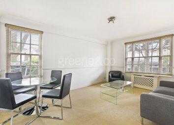 Thumbnail 2 bedroom property for sale in Eton College Road, Chalk Farm, London