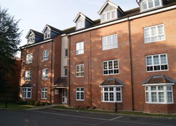 Thumbnail Flat to rent in Harlequin Court, The Avenue, Whitley Coventry