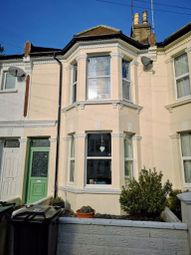 3 bed property to rent in Gordon Road, Brighton BN1