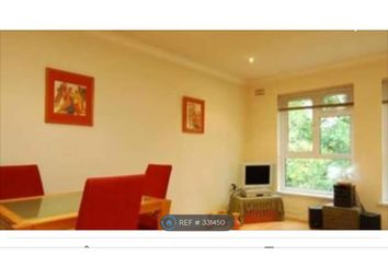 Thumbnail 1 bed flat to rent in Cheriton Close, Ealing