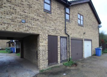 Thumbnail 1 bed flat to rent in Merleburgh Drive, Kemsley, Sittingbourne