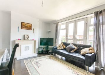 Thumbnail 2 bed flat for sale in Milton Grove, Stoke Newington