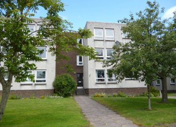 Thumbnail 2 bedroom flat to rent in Grampian Gardens, Dyce, Aberdeen