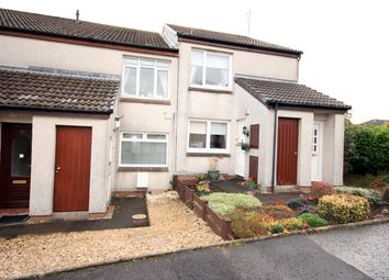 Thumbnail 1 bed flat for sale in 32 Ryat Green, Newton Mearns