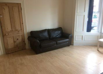 Thumbnail 4 bed terraced house to rent in Dilston Road, Newcatsle Upon Tyne