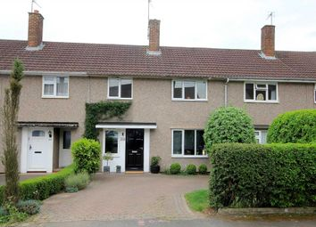 Thumbnail 3 bed detached house for sale in Aubreys Road, Hemel Hempstead