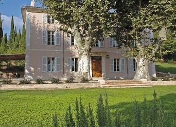 Thumbnail 10 bed villa for sale in Aups, Var, France