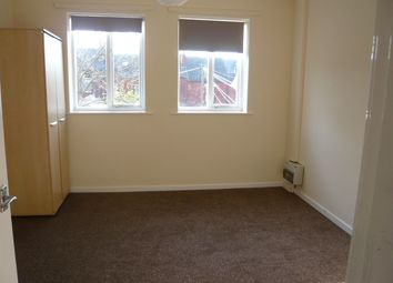 Thumbnail 1 bedroom flat to rent in Upper Dicconson Street, Wigan