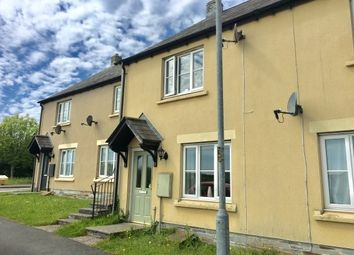 Thumbnail 2 bedroom property to rent in Grassmere Way, Pillmere, Saltash