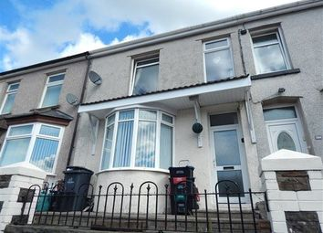 Thumbnail 3 bed terraced house for sale in Bryn Terrace, Brynithel