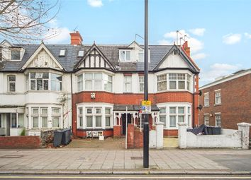 Thumbnail 1 bed flat for sale in Boston Manor Road, London