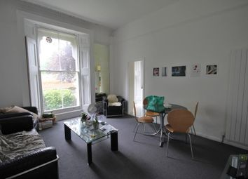 Thumbnail 2 bedroom flat to rent in Camden Road, Holloway, London