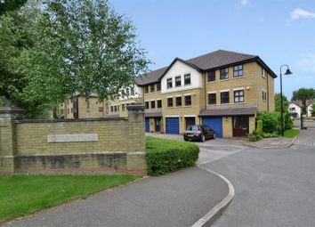 Thumbnail 4 bed town house to rent in Howard Place, Reigate Hill, Reigate