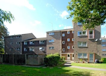Thumbnail 2 bedroom flat to rent in Park Place, Amersham