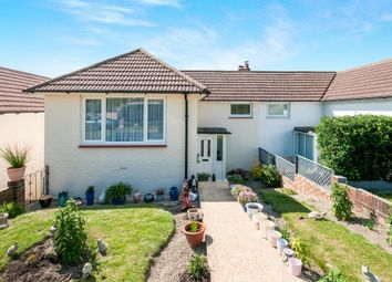 3 bed semi-detached house for sale in Canfield Close, Brighton BN2